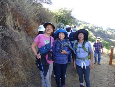 NTNUAA+Hiking-4A