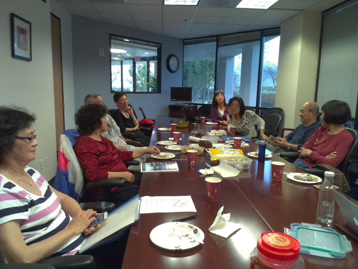 2016-10-15-board-meeting-4